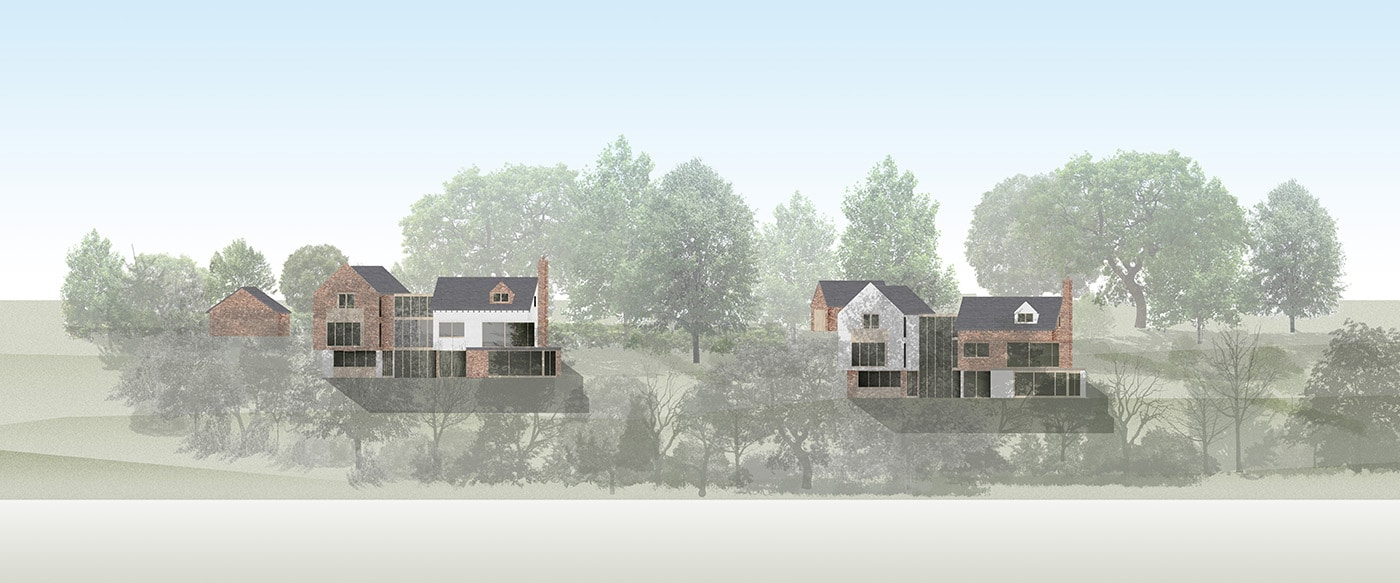 170111_Houses_Elevations